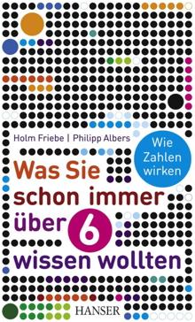 Zahlenbuch_Coverjpg