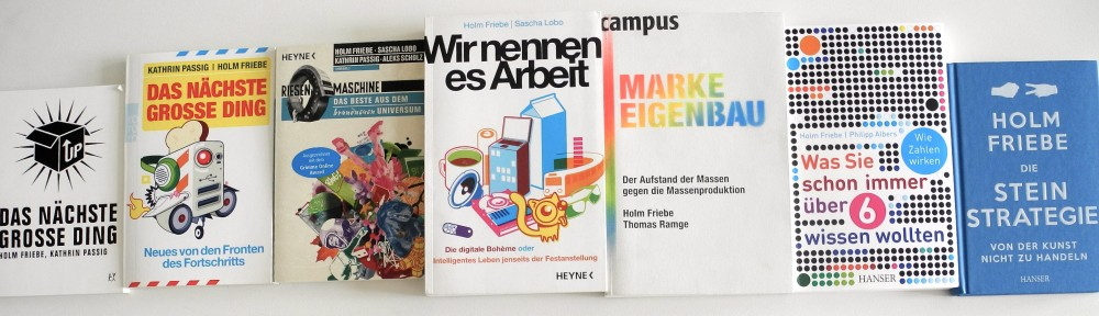 buchreihe-cover